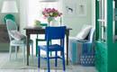7 требований к созданию уютного дизайна столовой