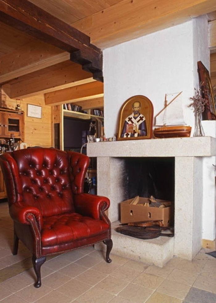 Фото: homeklondike.site