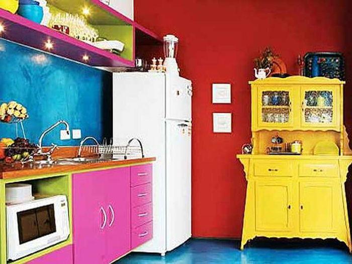 Фото с сайта kitchensinteriors.ru