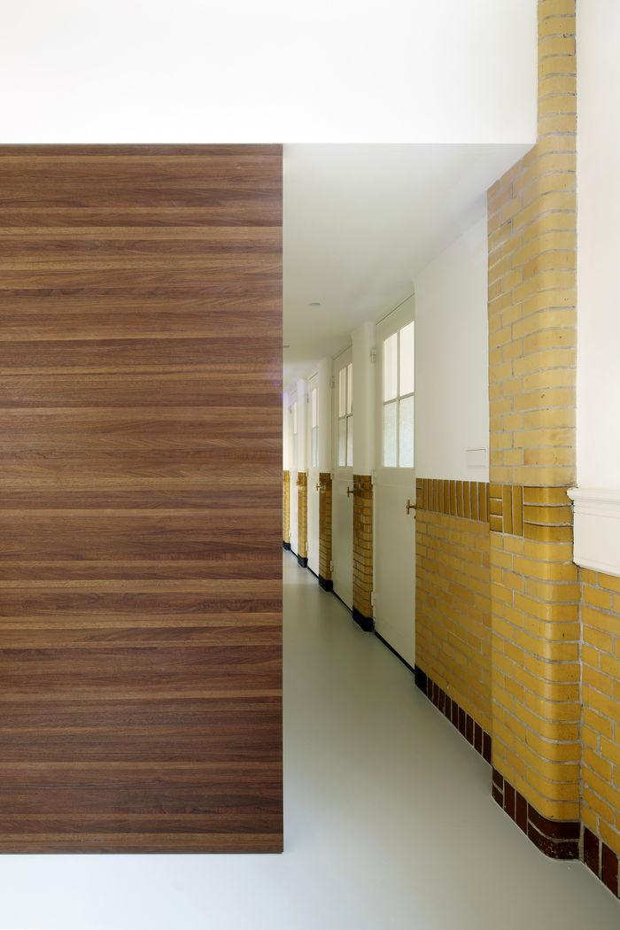 www.eklundterbeek