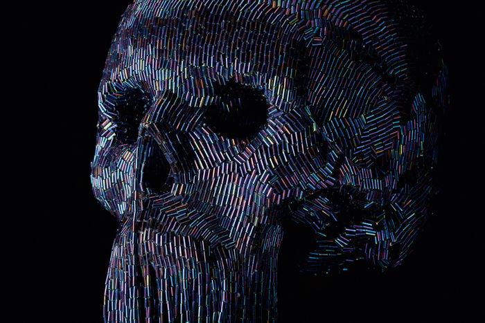 jim-skullgallery.com