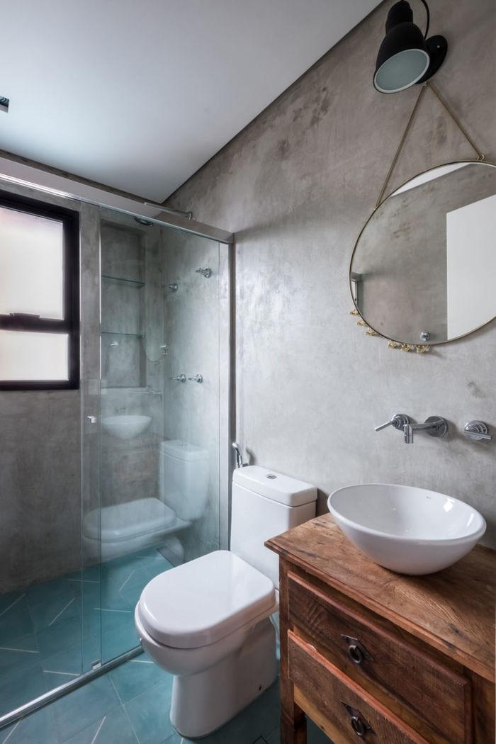 Фото: Nathalie Artaxo. Источник: Design-milk.com