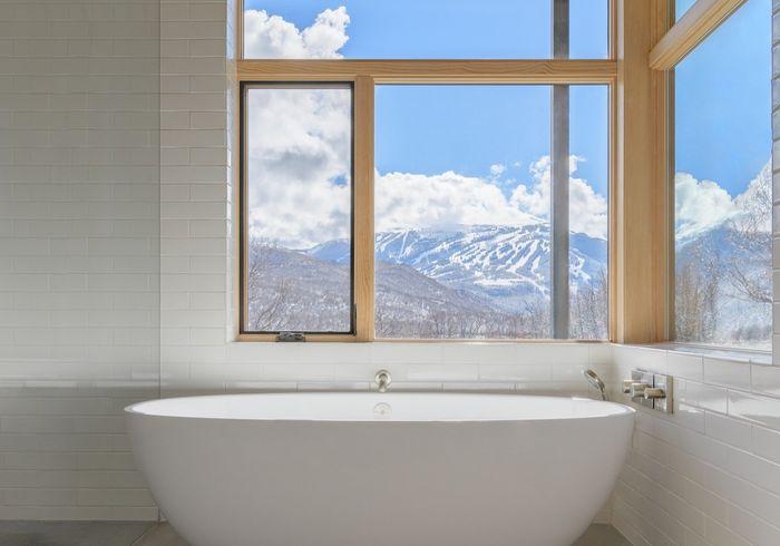 Фото: Draper White Photography. Источник: Dwell.com