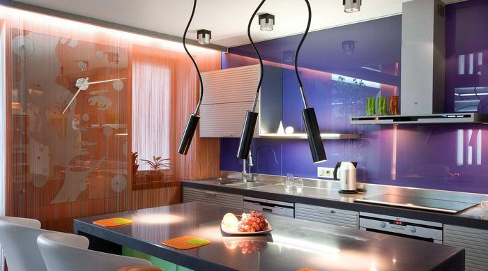 archi-glass.com.ua