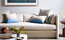 Виды комфорта: 8 красивых моделей диванов