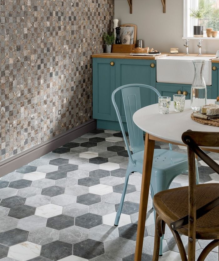 Topps Tiles (toppstiles.co.uk)
