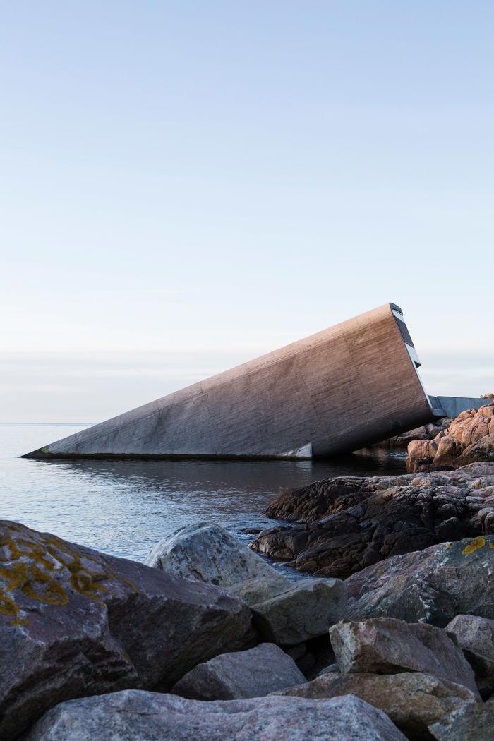 Inger Marie Grini/Bo Bedre Norge
