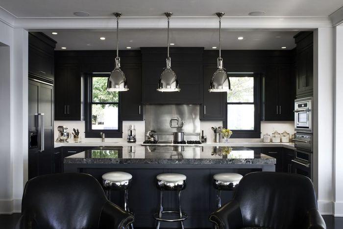 Da Architecture & Interiors