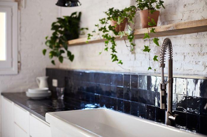 Фото: Davide Pellegrini (www.dpfotos.com)
