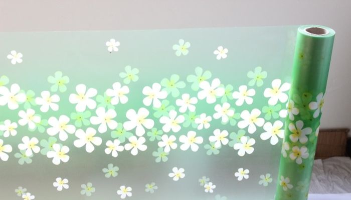 фото с сайта http://provannu.com