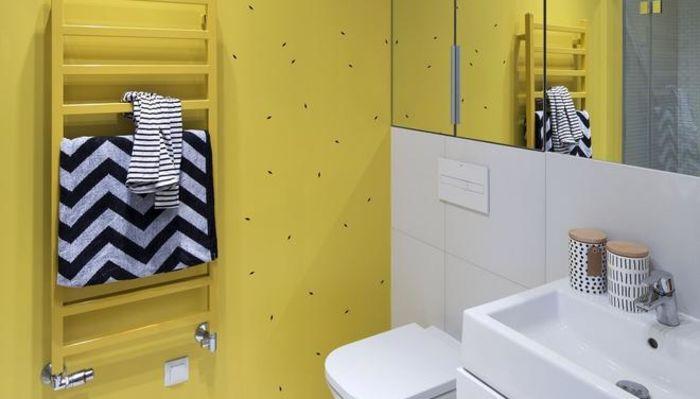 фото с сайта www.urzadzamy.pl