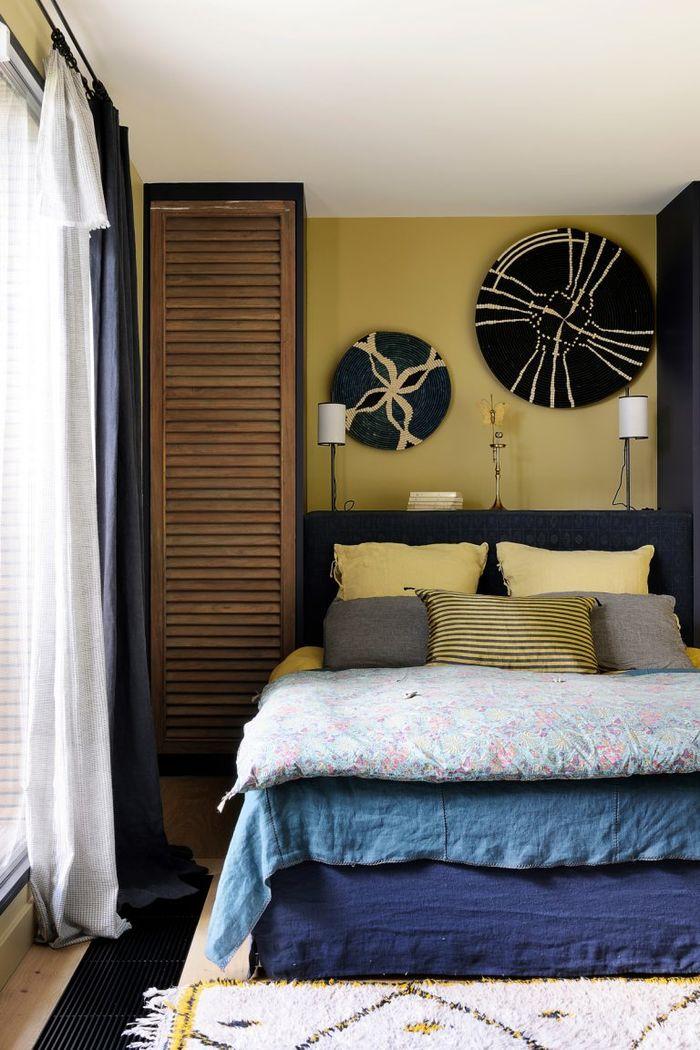 Фото: Frenchie Cristogatin / livingetc.com