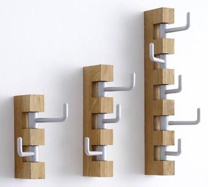 designbuzz.com