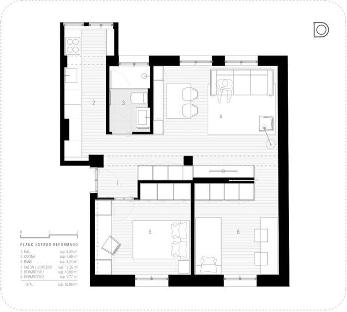 http://davidolmosarquitectos.com