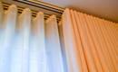 Как выбирать и подвешивать шторы и карнизы