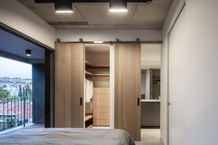 Toledano+architects