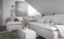 Как выбрать идеальный диван? Что надо учитывать