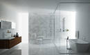 Как обновить ванную комнату по почти нулевой стоимости за 5 шагов