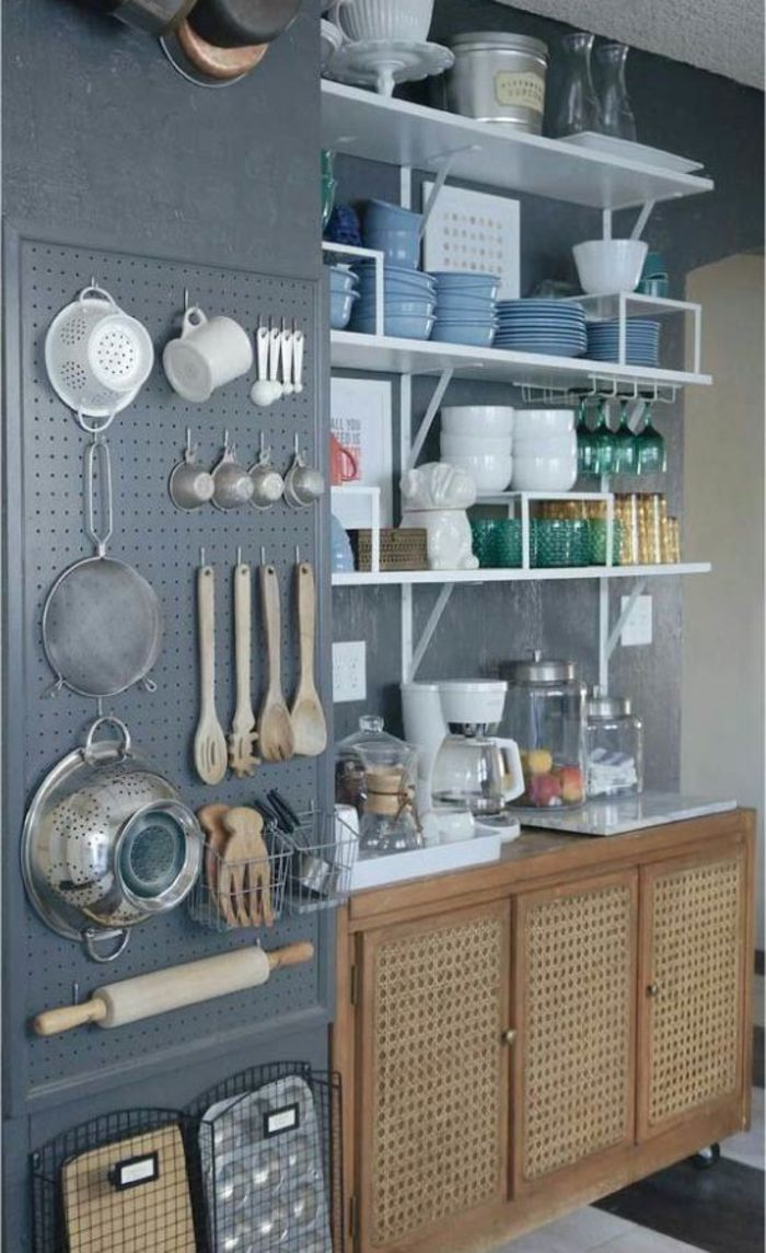 kitchendecorium.ru
