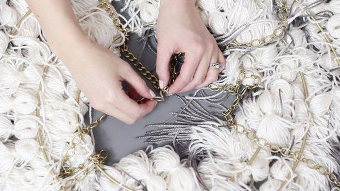 Фото: Trisha Sprouse (hunker.com)