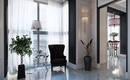 10 идей для обустройства пустых углов в комнате