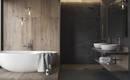 6 улучшений ванной комнаты, которые увеличат стоимость дома