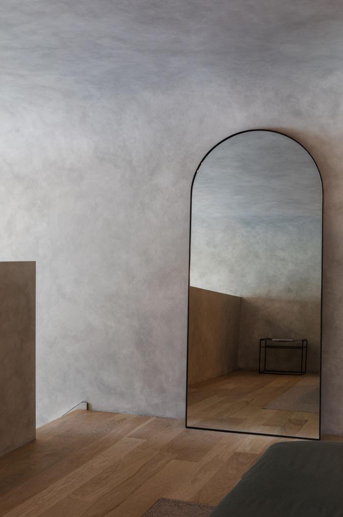 Фото: Kat Lu (katherinelu.com)