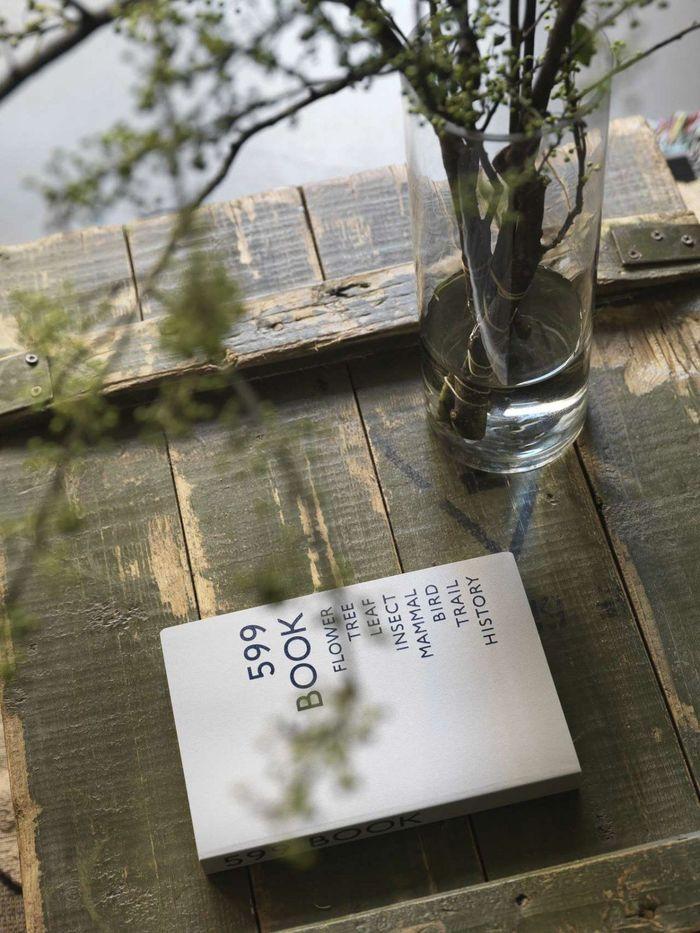 2Books Design