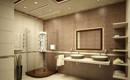 Как осветить ванную, чтобы она была функциональной и безопасной