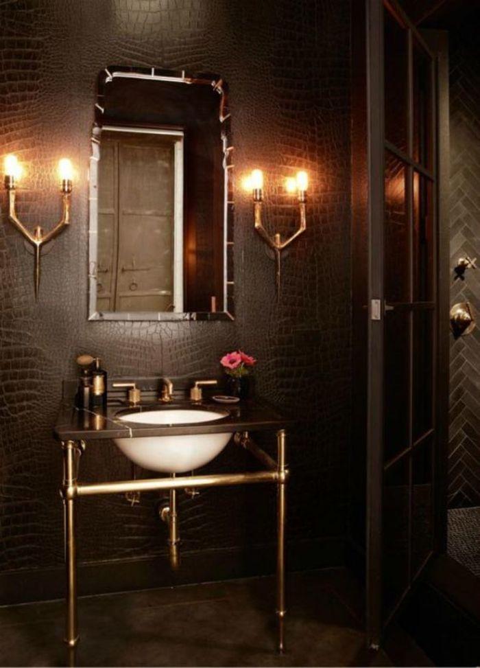 Фото: digsdigs.com