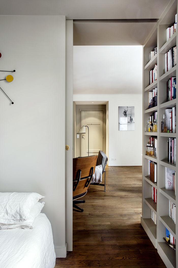 Дизайн: Philippe Harden (philippeharden.com)