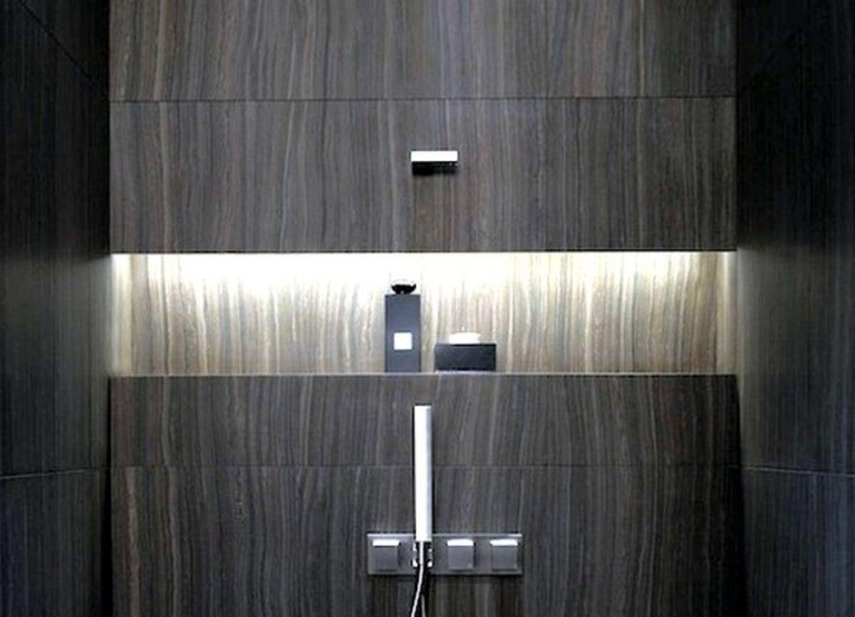 полки над ванной купить