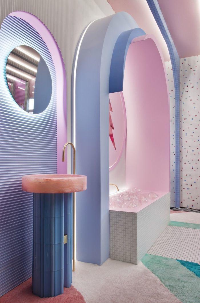 Patricia Bustos Studio