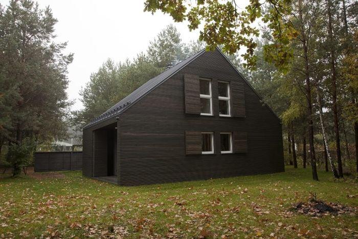 Koziej Architekci