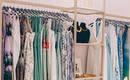 5 тривиальных вещей, которые упорядочат ваш гардероб