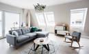 3 элемента, необходимые для создания уюта в квартире