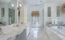 4 элемента, которые способны изменить ванную до неузнаваемости