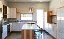 Какие выгоды от кухонного острова на кухне? 4 практичные функции
