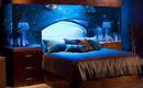 15 креативных идей для украшения изголовья кровати
