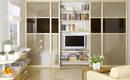 Мебель, которая сможет сэкономить место в маленькой комнате