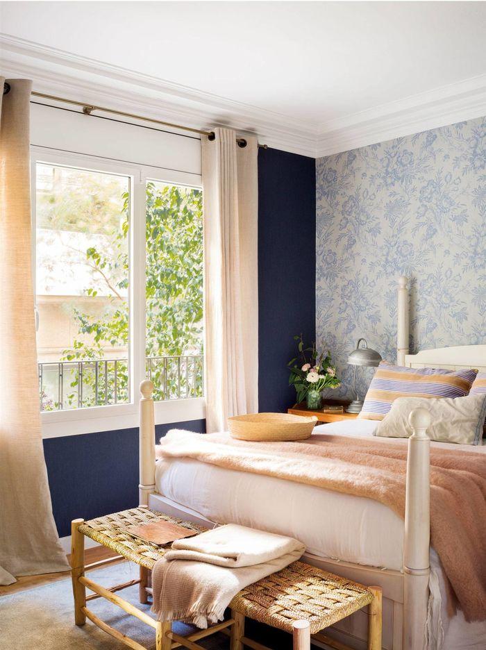 Фото: elmueble.com