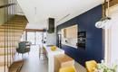 Теплый, уютный и технологичный дом, который хотел бы иметь каждый