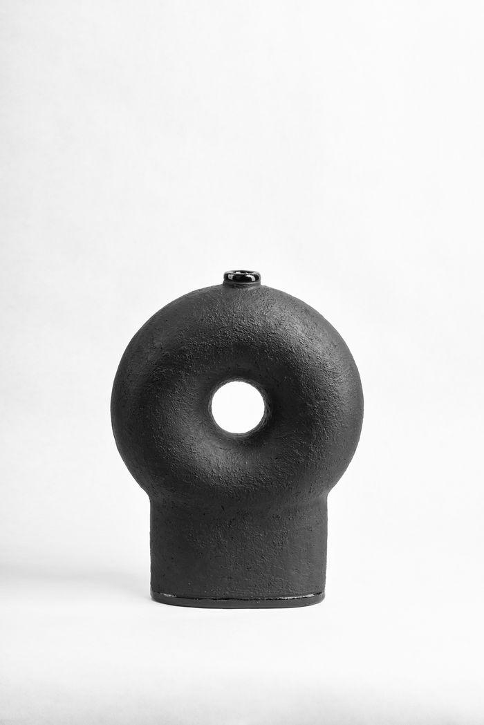 Yakusha Victoriya, set of vases KUMANEC