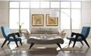 Как выбрать лучший диван: советы специалиста