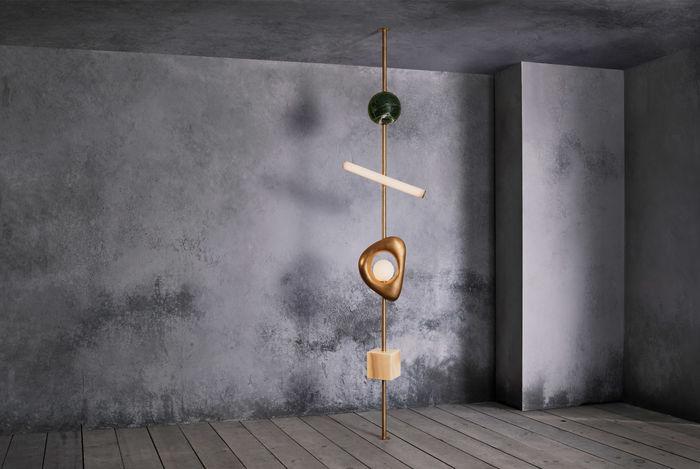 Дизайн: annakarlin.com