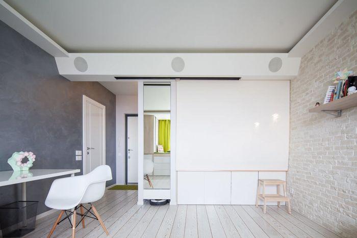 Studio Space4life