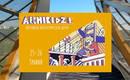 Архітектурний освітній фестиваль ARCHIKIDZ! вже втретє у Києві