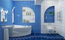 Семь грубых ошибок в дизайне ванной комнаты