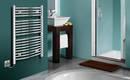 Преимущества и выбор электрического полотенцесушителя для ванной