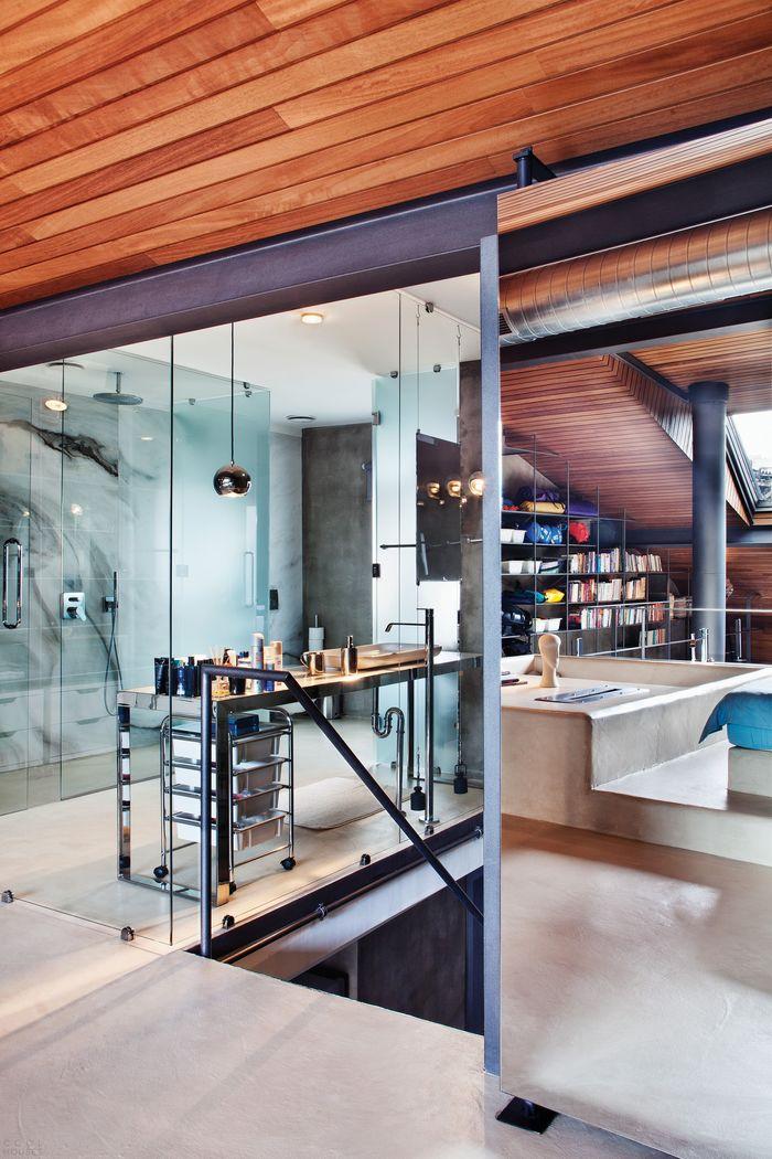 Ofsit Studio